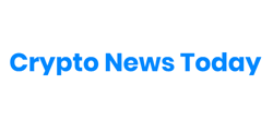 thecrypto news24