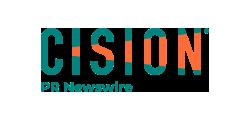 Pr news wire logo
