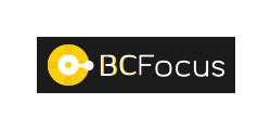 bcfocus