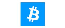 Bitcoinist logo