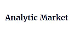 analyticmarket
