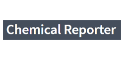 chemicalsreporter