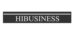hibusiness logo