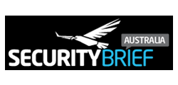 Security brief logo