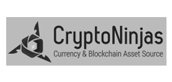 Cryptoninjas logo