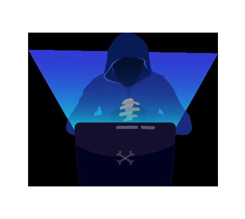 anta phishing