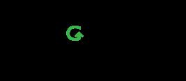 NeoGrowth logo