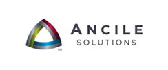 Ancle logo