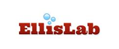Ellishlab logo