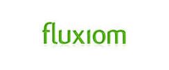 Fluxiom logo