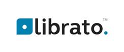 Librato logo