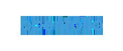 openfolio logo