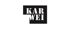 KARWEL logo