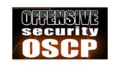 OSCP Certified Hackers