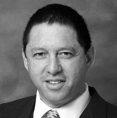 Advisor and Partner, Israel:Steven Eitan
