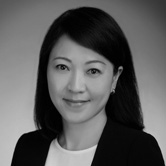 Business Development Manager, Hong Kong:Margaret Leung