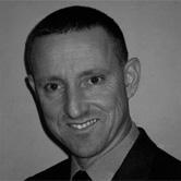 Advisor:David Keynan