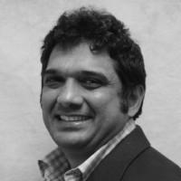 Advisor, US Operations:Vijay Vedanabhatla