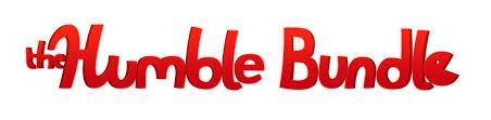 HumbleBundle bug bounty