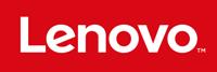 Lenovo bug bounty