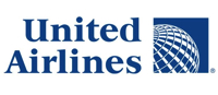 United Airlines bug bounty