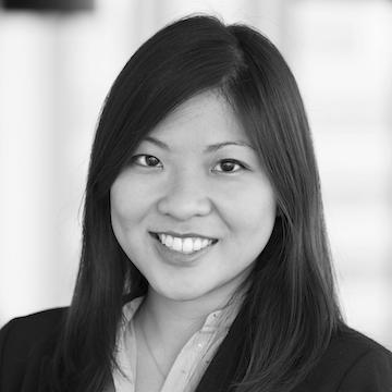 Celine Leong
