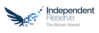 Independent Reserve Logo