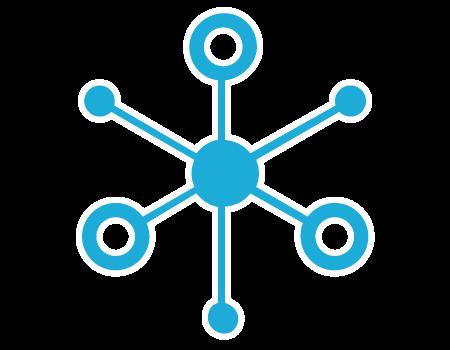 AWS Azure Penetration Testing