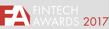 ETNet Fintech of the year