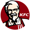 KFC bug bounty