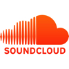 Soundcloud bug bounty