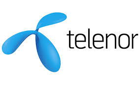 Telenor bug bounty