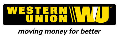 Western Union bug bounty