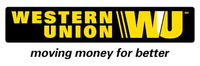 Western Union bug bounty