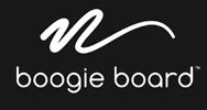 Improv Boogie Board