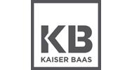 Kaiserbaas