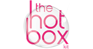 The Hot Box Kit