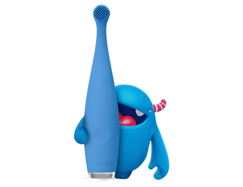 Foreo Issa Mikro Toothbrush
