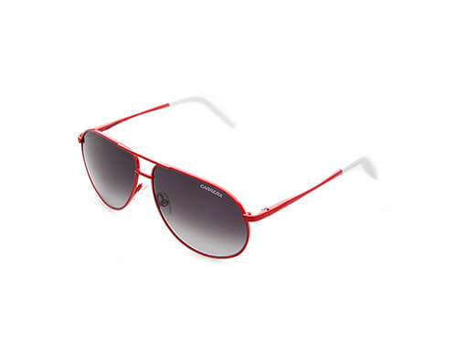 Carrera Carrerino Sunglasses for Kids