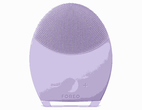 Foreo Luna 2- Sensitive Skin