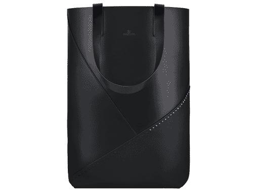Swarovski Modern Tote Bag