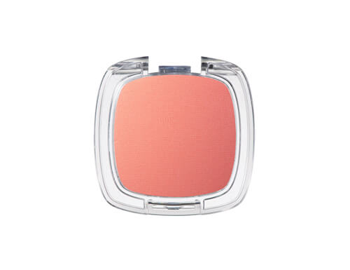 L'Oreal Paris True Match Blush 160 Peach