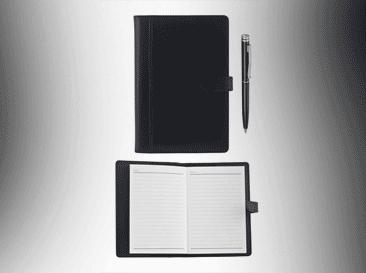 Swarovski Classic Organizer Note Book