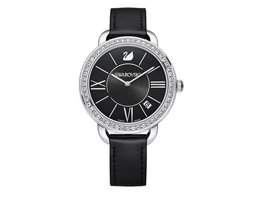 Swarovski Aila Day Black Watch