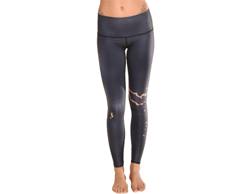 Teeki Rebirth Leggings