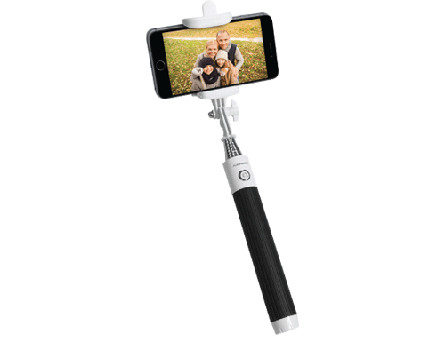 PureGear Bluetooth Selfie Stick