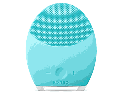 Foreo Luna 2- Combination Skin