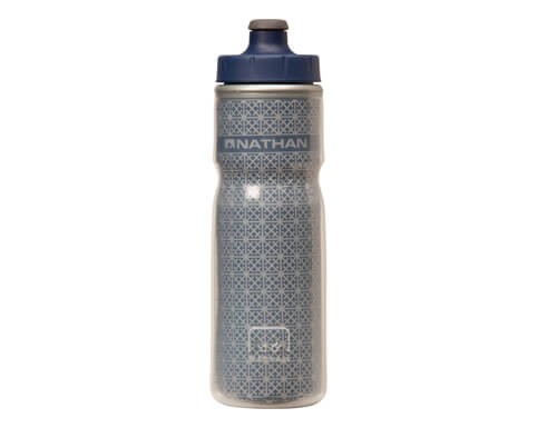 Fire & Ice 20Oz/600ml Water Bottle