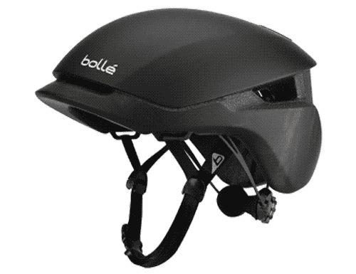Bolle - The Messenger Helmet