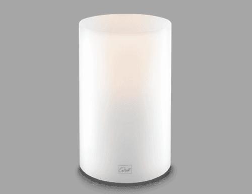 Qult Hideaway Candle Holder 10x15cm